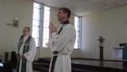 Domingo da Hora Luterana (3)