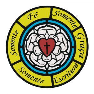 Resultado de imagem para os rosa de lutero