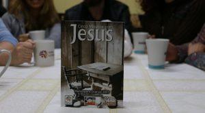 Cinco_minutos_com_jesus_2017_