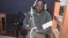 Programas de Rádio em Moçambique