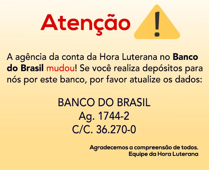 aviso_mudanca_banco