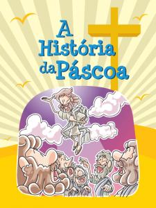 Capa_A_Historia_da_Pascoa