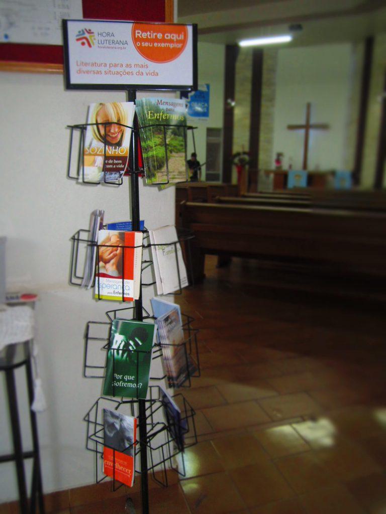 Congregação Parceira (4)