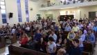 Congregação São Marcos, em Maringá (3)