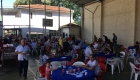 Congregação São Marcos, em Maringá (4)