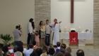 Congregação São Marcos, em Maringá (5)