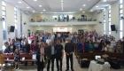 Congregação São Marcos, em Maringá (6)
