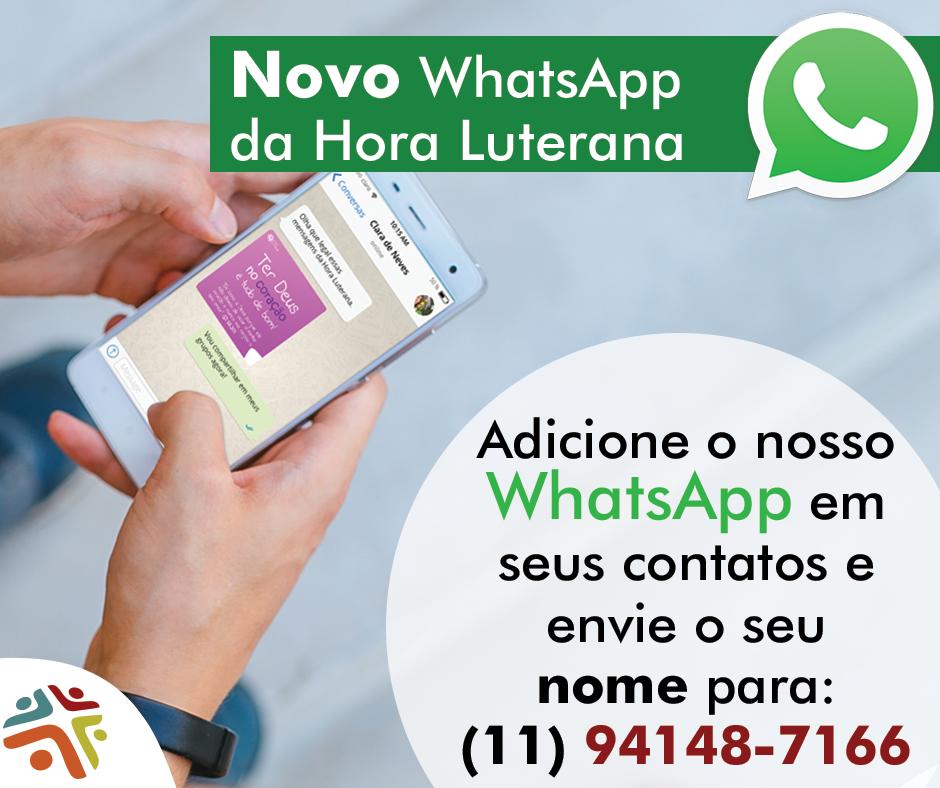 Divulgação-Whatsapp--Facebook