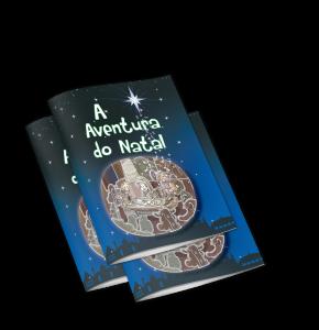A_Aventura_do_Natal_Mockup_livretes