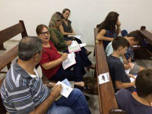 EPD Barra do Garças (10)