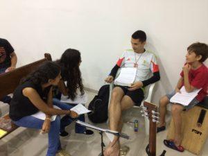 EPD Barra do Garças (14)