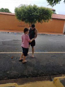 EPD Barra do Garças prática (10)